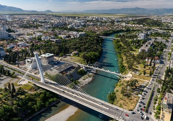 Podgorica-The-Capital-of-Montenegro